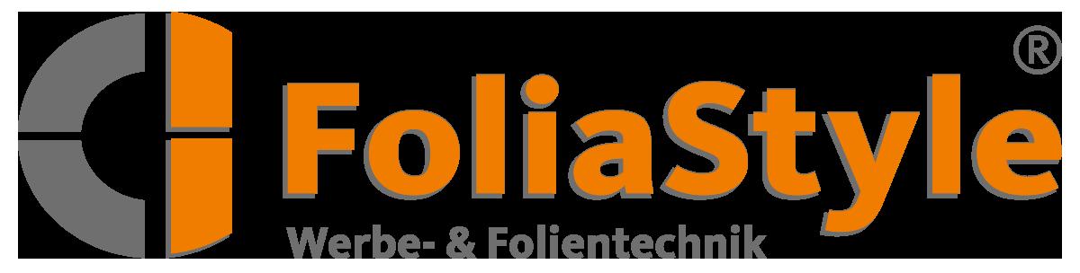 CI FoliaStyle
